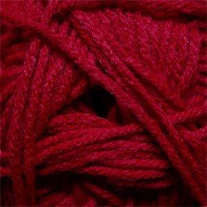 Anthem - 03 Red