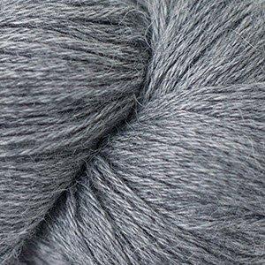 Sorata - 03 Silver