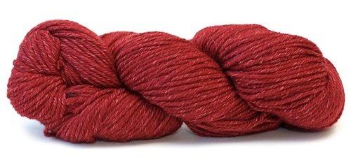 Simplinatural 046 Crimson