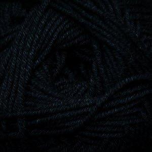 Anchor Bay - 05 Black