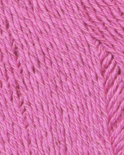 Hempathy - 063 Gerbera Pink