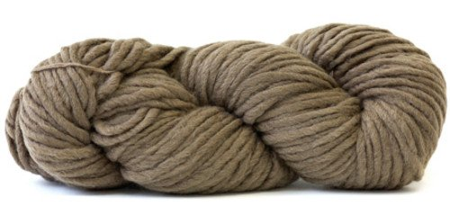 Zumie 064 Totally Taupe
