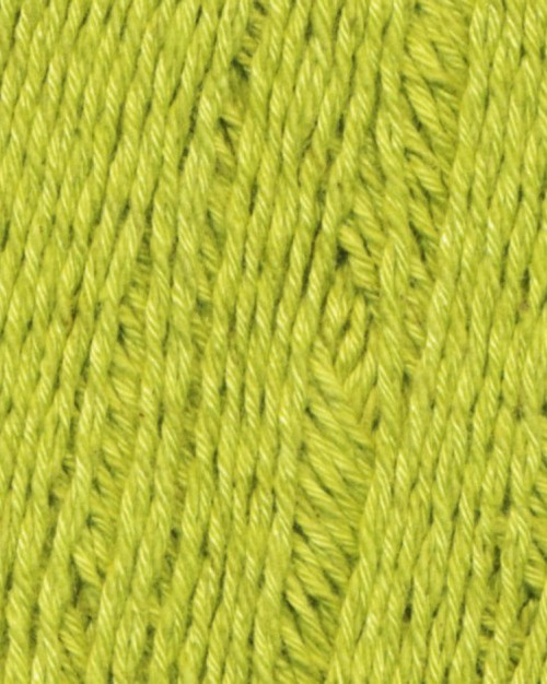Hempathy - 065 Bright Lime Green