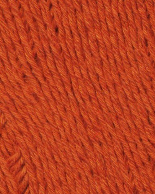 Hempathy - 068 Tangelo Orange