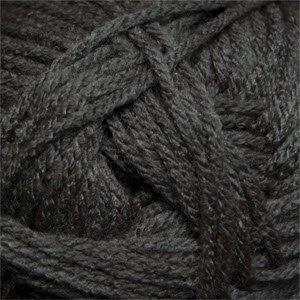 Anthem - 06 Charcoal