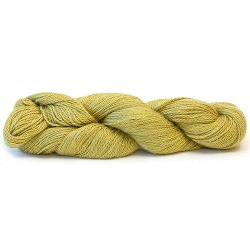 Rylie #084 Kelp