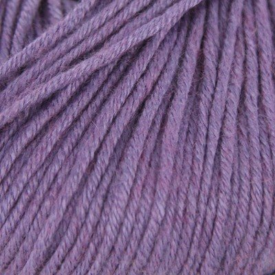 Snuggly Baby Bamboo DK - 096 Pitter Patter