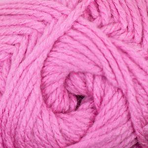 Anthem Chunky - 09 Pink