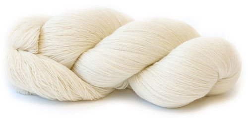 Merino Lace Light 1002 Bliss