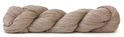 Alpaca Lace Light 1005 Fawn