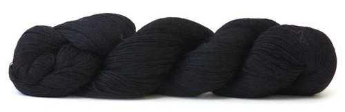 Alpaca Lace Light 1008 Midnight