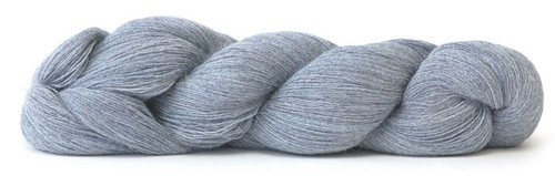 Alpaca Lace Light 1009 Mist