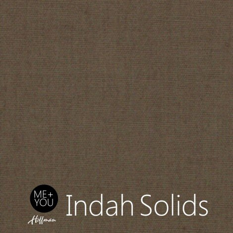 Indah Solids - Oregano