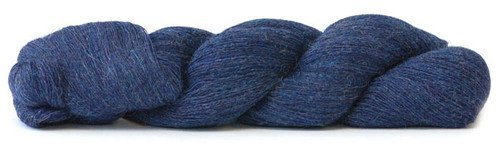 Alpaca Lace Light 1010 Pool