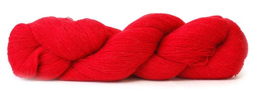 Alpaca Lace Light 1012 Poppy