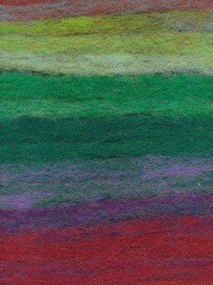 Rainbow Roll 1019