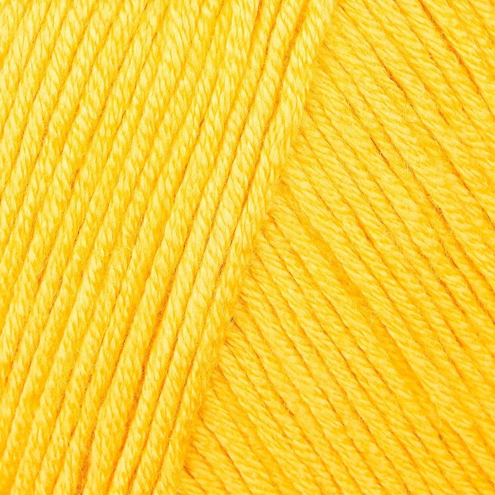Snuggly Baby Bamboo DK - 101 Sunny