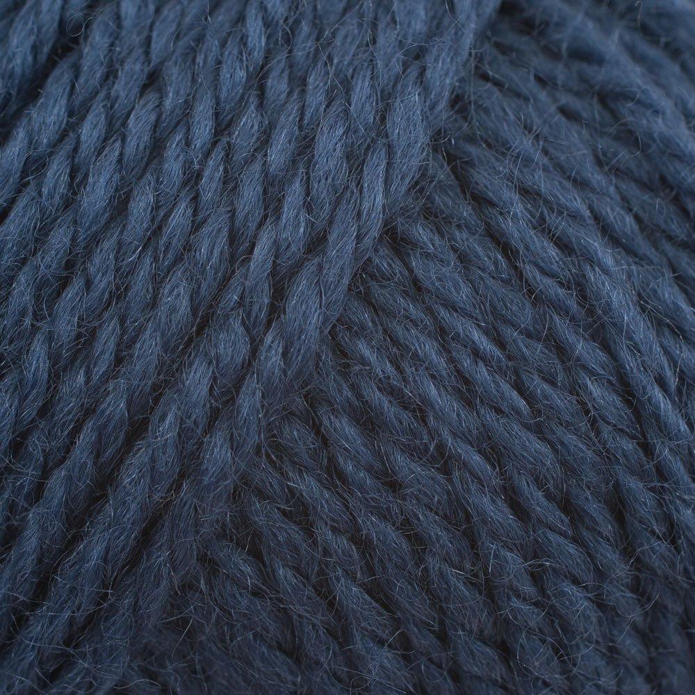 British Blue Wool - 103 Classic