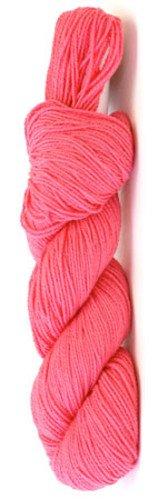 CoBaSi 103 Cotton Candy