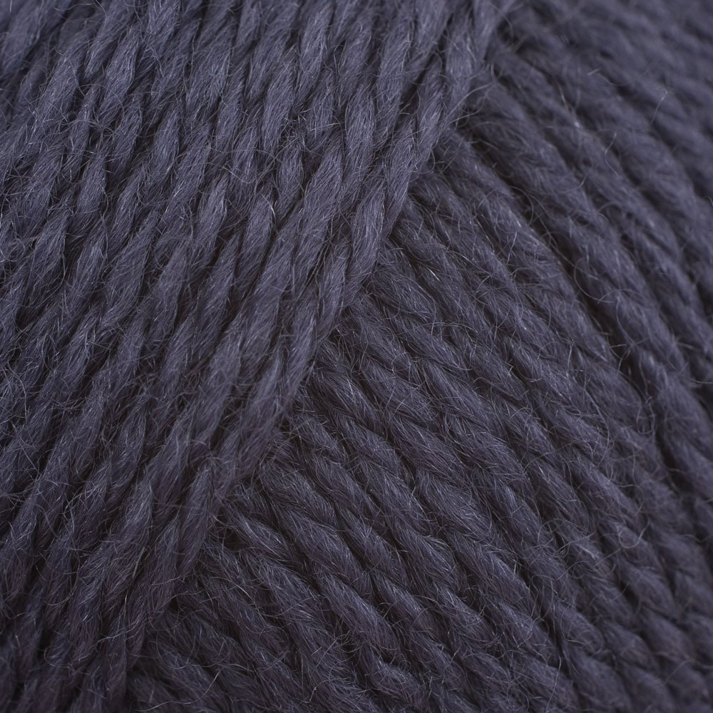 British Blue Wool - 104 French
