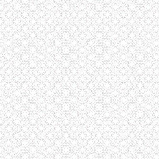 Modern Melody Basics 1 White