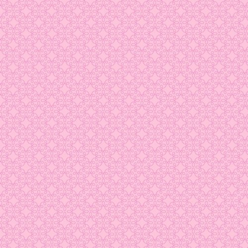 Modern Melody Basics 22 Pink