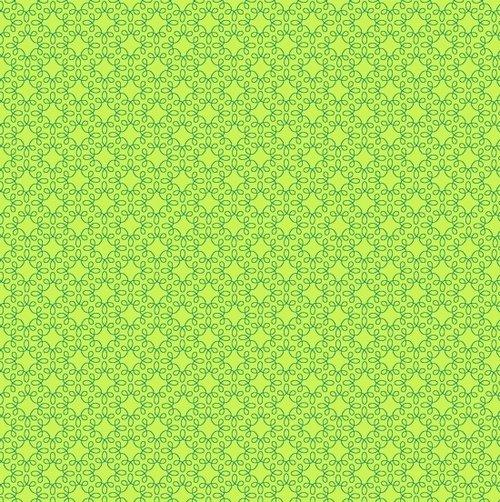 Modern Melody Basics 64 Lime
