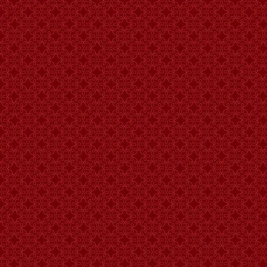 Modern Melody Basics 89 Red