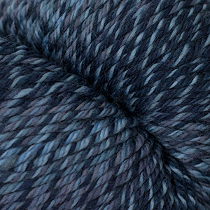 220 Superwash Wave - 106 Blue