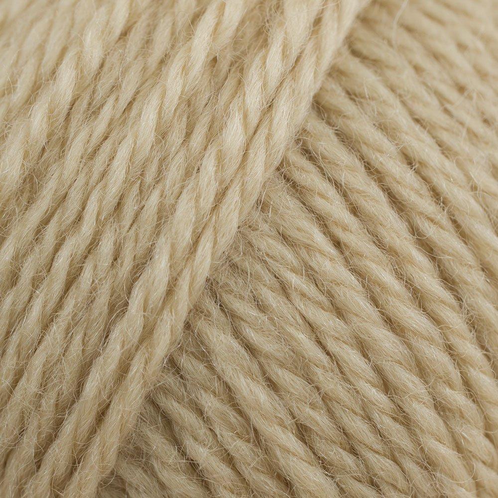 British Blue Wool - 107 Gift
