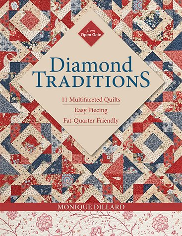 Diamond Traditions