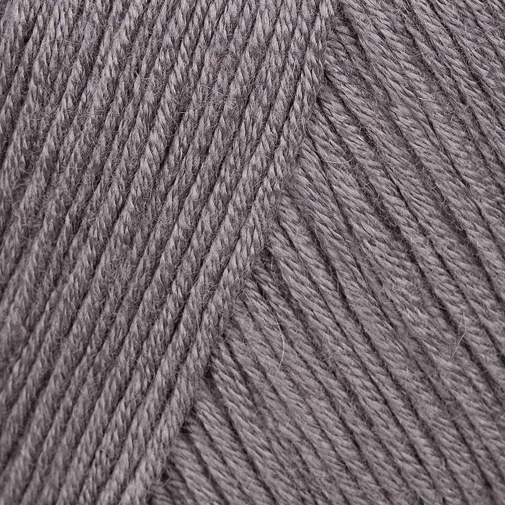 Snuggly Baby Bamboo DK - 109 Hush-A-Bye