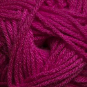 Anthem - 10 Hot Pink