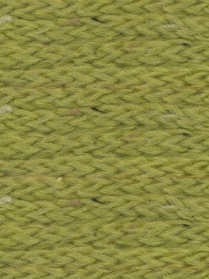 Paloma Tweed - 10 Leaf