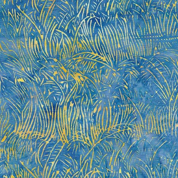 Sunny Side Up - Grass - Bluebird