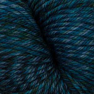 220 Superwash Wave - 116 Deep Sea