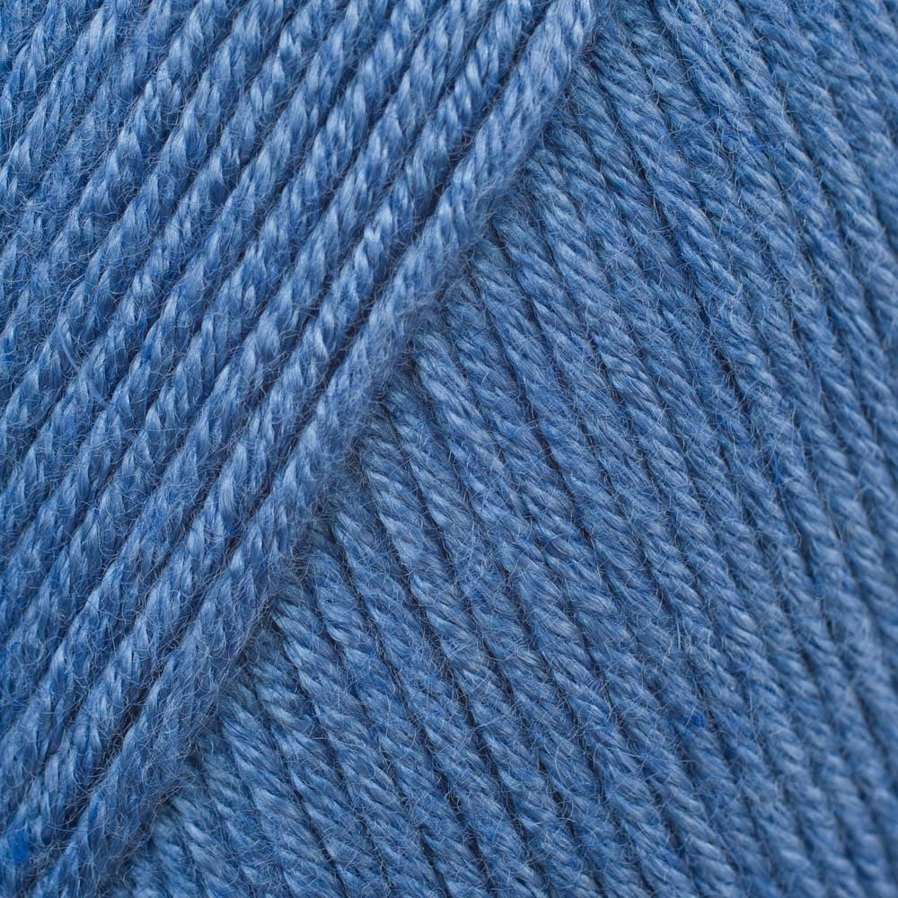 Snuggly Baby Bamboo DK - 117 Dinky Denim