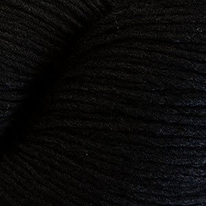 Venezia Sport - 120 Paint It Black