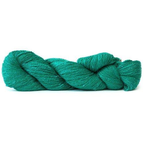 Rylie #122 Aurora Borealis