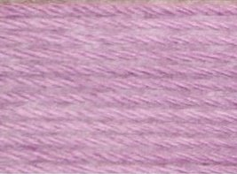 Cassia - 122 Violet