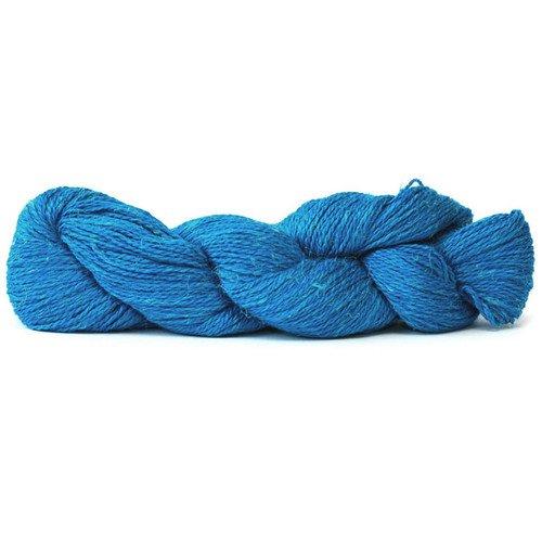 Rylie #123 Ocean Blue