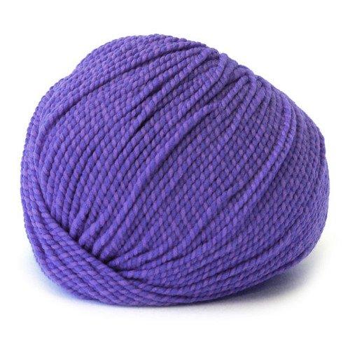Trenzado 1251 Hyacinth