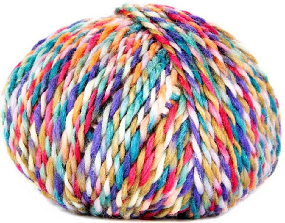 Lollypops - 1252 Arlequin