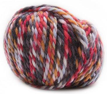 Lollypops - 1265 Claisson