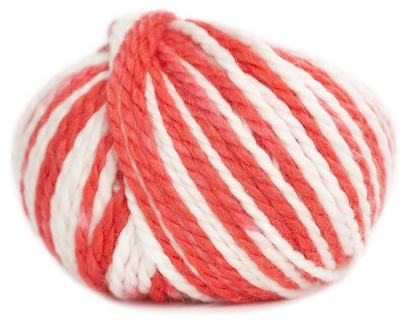 Lollypops - 1274 Rouge-Gorge