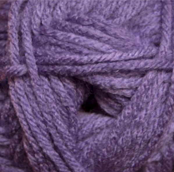 Anthem - 12 Lavender