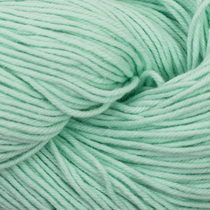 Nifty Cotton - 12 Mint