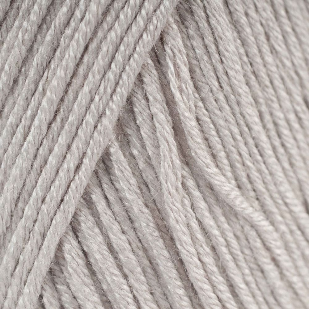 Snuggly Baby Bamboo DK - 132 Putty