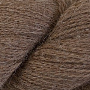 Alpaca Lace - 1402 Camel