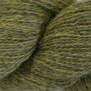 Alpaca Lace - 1411 Turtle